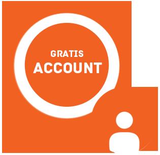 aanmelden visual-bedrijven-orange