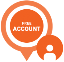 free-account
