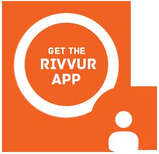 get-the-RIVVUR-app
